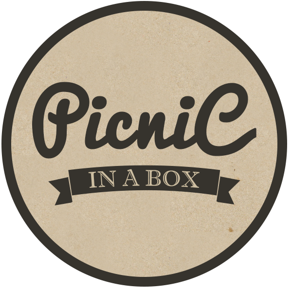 Picnic in a box