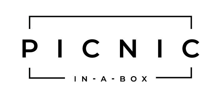 Picnic in a box